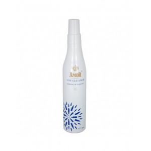 Почистващ спрей AMOR 150ml