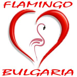 Flamingo Toys